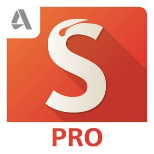 Sketchbook Pro Apk Cracked App For Android