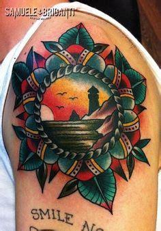 traditional mandala tattoo on pinterest mandala tattoo
