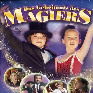 filme schauen the prodigy das geheimnis des magiers film 2010 filmstarts de
