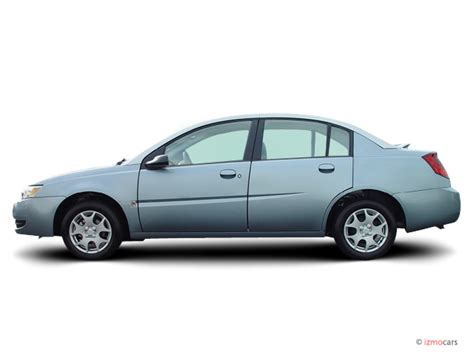 vehicle repair manual 2003 saturn ion free book repair manuals image 2003 saturn ion ion 2 4 door sedan manual side exterior view size 640 x 480 type gif