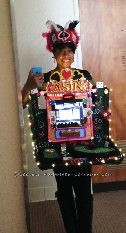 casino dealer costume www pixshark images