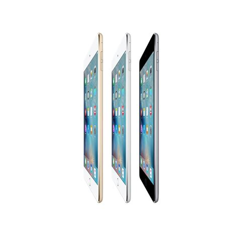 Mini 4 Wifi Only apple mini 4 wifi only apple from powerhouse je uk