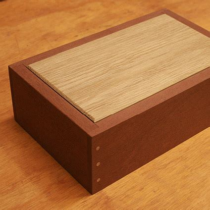 woodworking courses perth introductory woodworking course perth