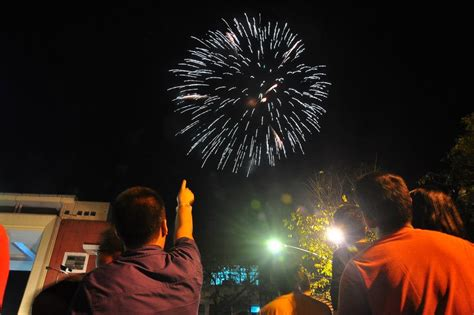 groundhog day sub indo happy new year in philippines 28 images new year in