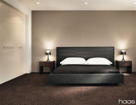 sternenhimmel fürs schlafzimmer schlafzimmer franz 246 sisch einrichten