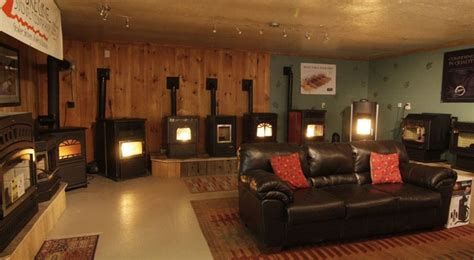 Fireplace Showrooms by Best Wood Stoves Ithaca Ny Marathon Ny Gas Fireplace