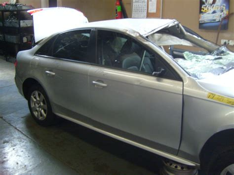 Audi Spares by Bishops Auto Spares Audi A4 B8 Stripping For Spares