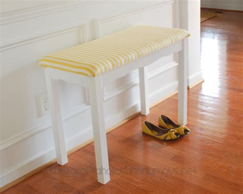 indoor bench cushion entry way kids art decorating ideas indoor bench cushion entry way interior home design home