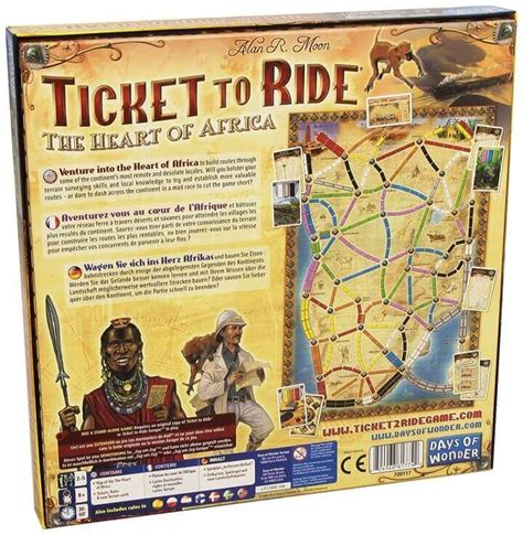 Ticket To Ride Map Collection Volume 2 India Switzerland 14 best ticket to ride board versions expansions brilliant maps