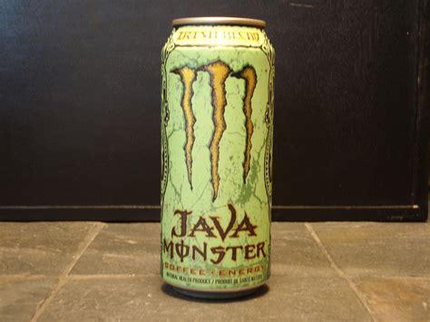 root 9 energy drink review java blend brett s energy drinks