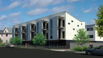 12 Unit Apartment Building Plans Wxz Development Plans 30 Apartments In Two University