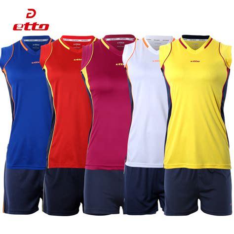 uniformes de futbol voleibol beisbol compra las de voleibol uniformes al por