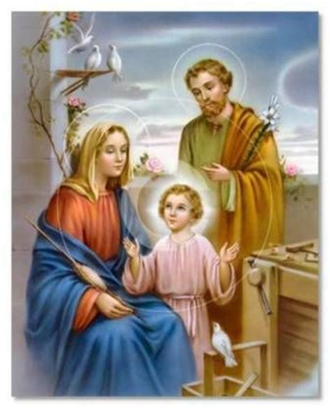 imagenes de nacimiento de jesus maria y jose imagens de jesus maria e jose google search jesus