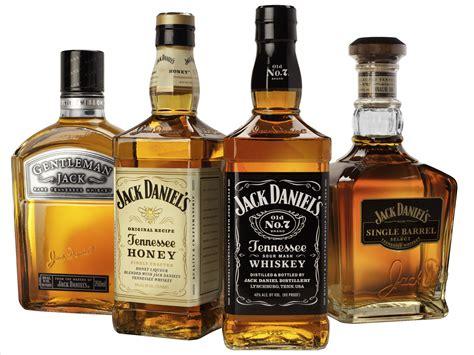 alcoholic drinks bottles drinks jack daniels bottle food wallpaper 2560x1920