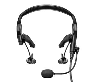all new bose a20 aviation headset from sportys pilot aviation headsets support