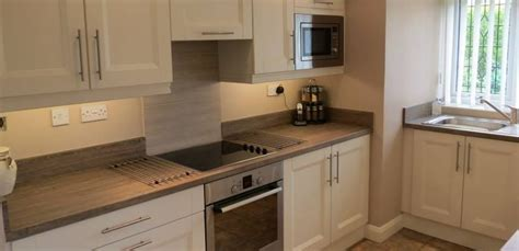 ideas kitchens nottingham modern kitchens archives knb ltd