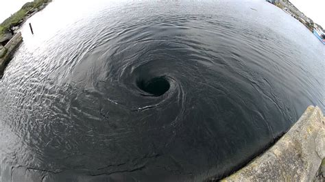 whirlpool images hayle newlyn