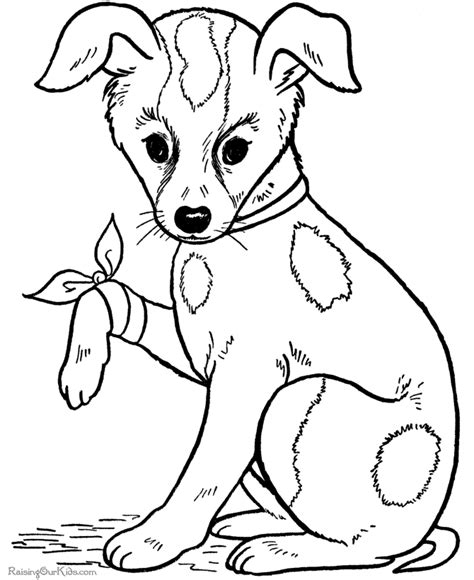 coloring pages for 5 year olds az coloring pages