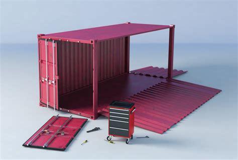 bauen mit containern container mit docker bauen umschlagen und betreiben c t