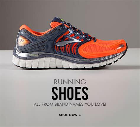 zappos nike running shoes nike mens running shoes zappos traffic school