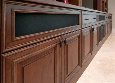 speaker cloth for cabinets speaker cloth for cabinet doors a floating tv cabinet