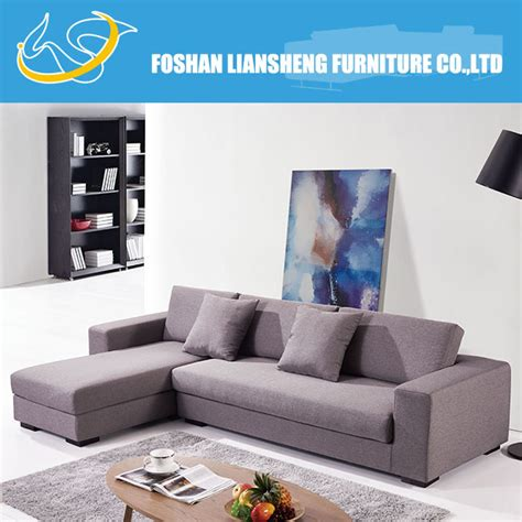 cheap modern living room ideas wholesale cheap price modern fabric sofa living room