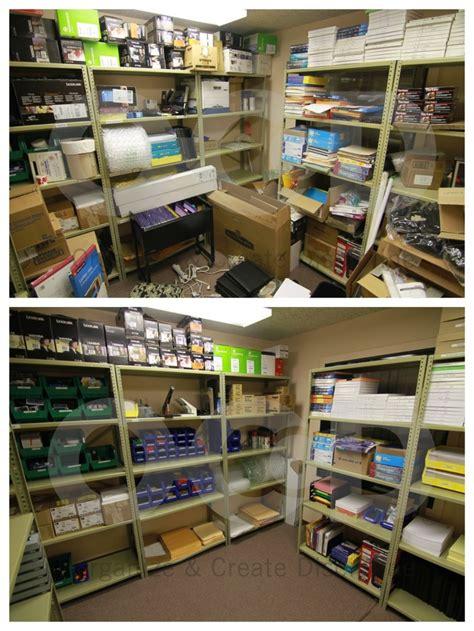 office places    pinterest