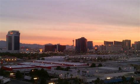 the orleans las vegas rooms view from room window picture of the orleans hotel casino las vegas tripadvisor