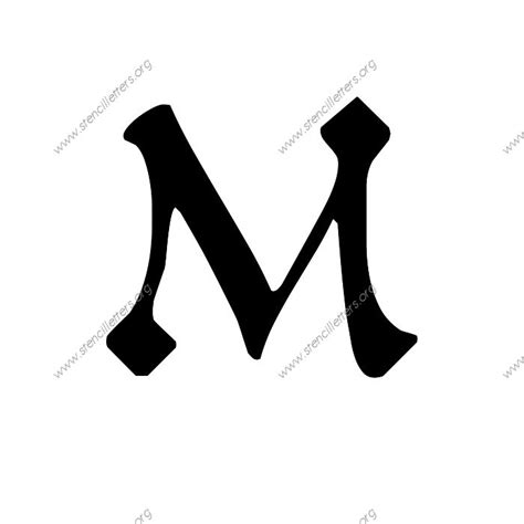 ancient roman calligraphy uppercase lowercase letter