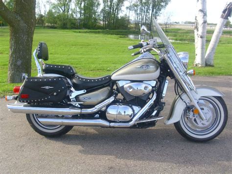 title     deforest motorcycles dealers tag list