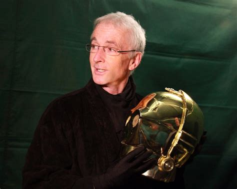 anthony daniels appearances celebrity guests announced for star wars weekends 2011