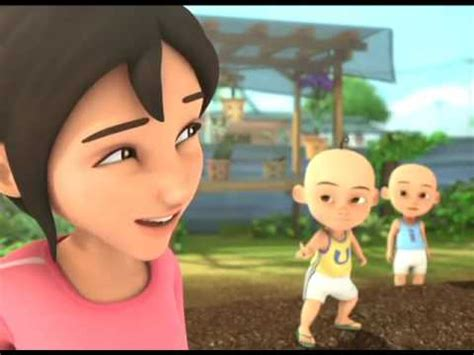 film upin ipin episode terbaru 2016 phim video clip