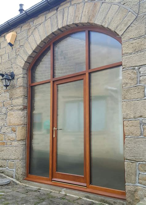 Bespoke Wooden Barn Doors Custom Built In Yorkshire Fine Barn Front Door