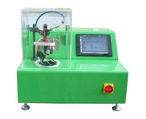 common rail injector test bench china common rail injector test bench photos pictures
