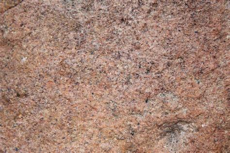 Textured Granite Countertops by Classique Floors Tile Types Of Countertops