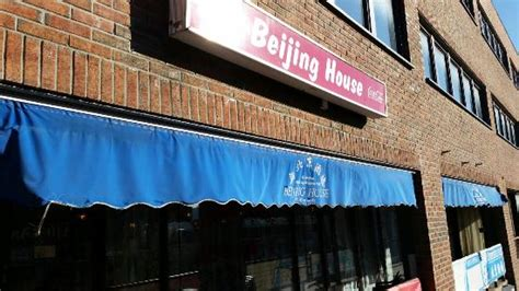 beijing house beijing house notodden photo de beijing house notodden notodden tripadvisor