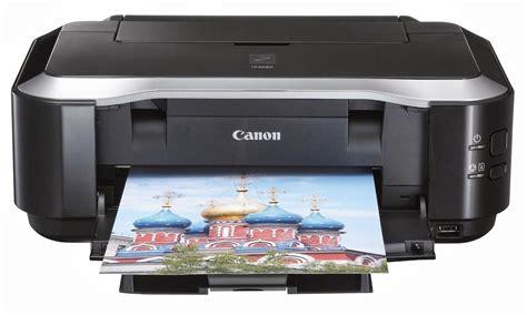 Harga Laptop Merk Dell Inspiron 1440 harga jual katrid hitam printer canon ip 2770 posisi