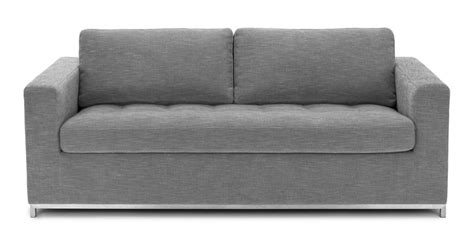 comfy couch co reviews comfy sleeper sofa modern sleeper sofas with practical