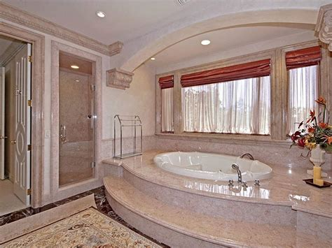 extravagant bathrooms meet the top 9 most expensive bathrooms in the world