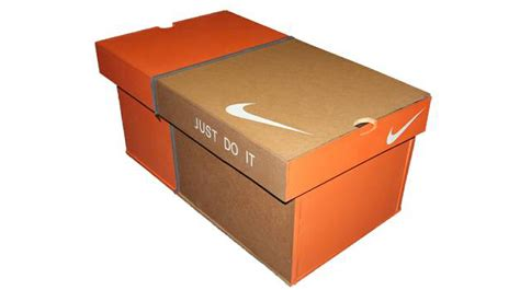 nike shoe box coffee table a new way to store your nikes complex