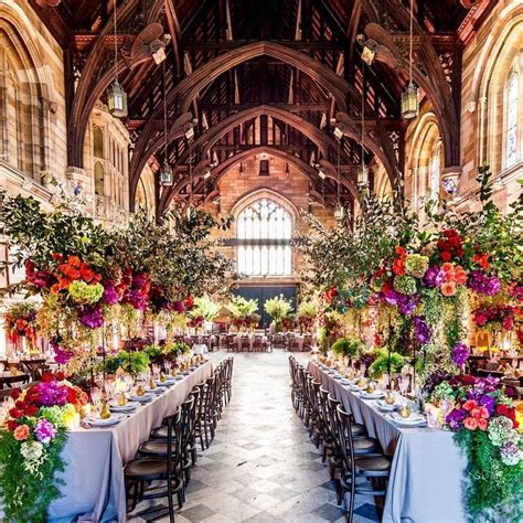 the best wedding flowers outrageous wedding floral arrangements ideas wedding