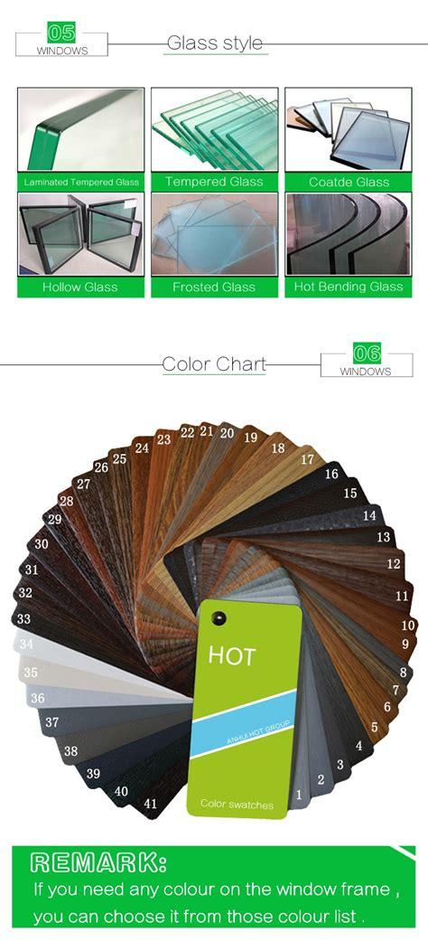 production design adalah aluminium jendela geser harga filipina grill desain kaca