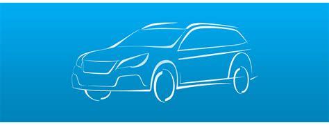 Orico Car Charger Dual Usb Ucm 2u Golden Berkualitas orico car charger dual usb ucm 2u golden jakartanotebook