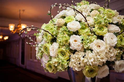 Wedding Gift Harrods by 17 Best Images About Harrods Wedding Gift Bureau On