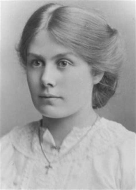 pictures of 1915 hairstyles 1915 hair styles 1915 hairstyles for women