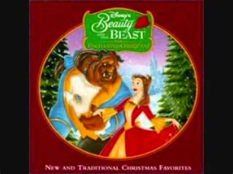 And The Enchanted L by And The Beast Enchanted 03 As L