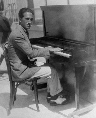 best gershwin songs 163 best images about my on