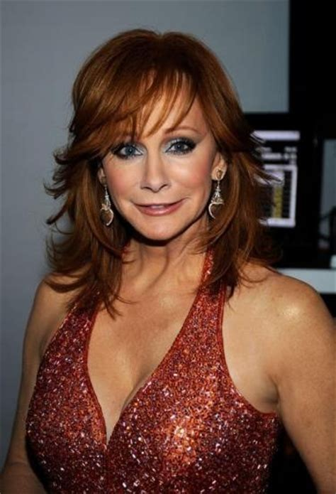 female country singers hairstyles 157 best reba images on pinterest reba mcentire country