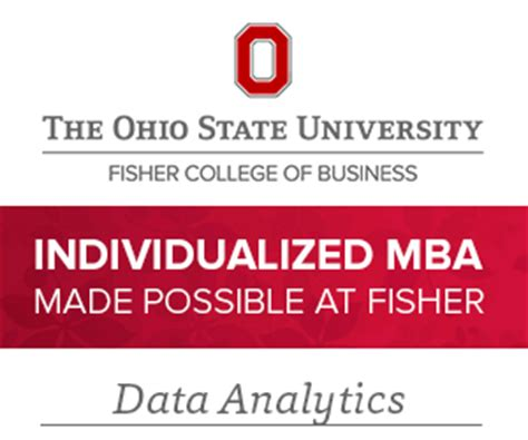 Ohio Mba Program Review by Warwick Business School Mba Admissions Q A With Dr
