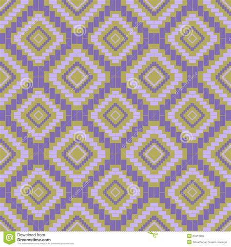 rhombus pattern texture texture with rhombus royalty free stock photography